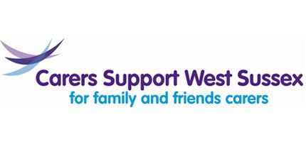 Image result for carers support west sussex